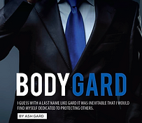Bodygard.png