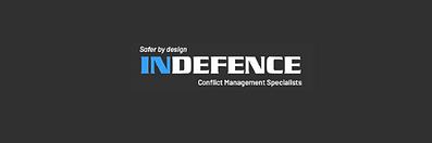 InDefence for Social Share.png
