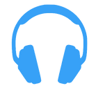 Blue headphones.png