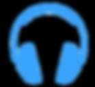 Blue headphones.png