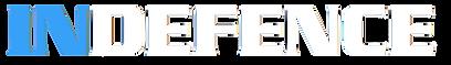 Indefence logo.png