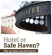 Hotel or Safe Haven image.png