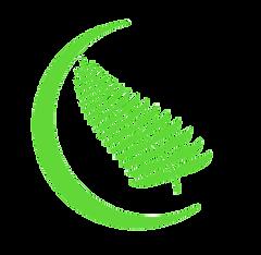 Fern logo green.png