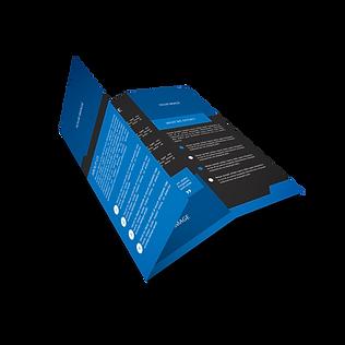 a3-folded-brochure-286-800x800.png