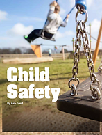Child Safety by Ash Gard.png