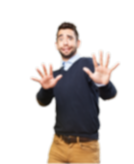 Man with hands up no background.png