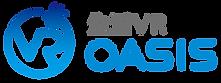 OASIS_logo_yoko1_edited.png