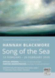 POSTER Song of the Sea.jpg