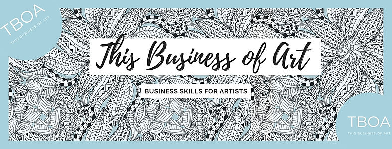 This Business of Art NEW FB Cover.jpg