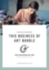 THIS BUSINESS OF ART BUNDLE.png