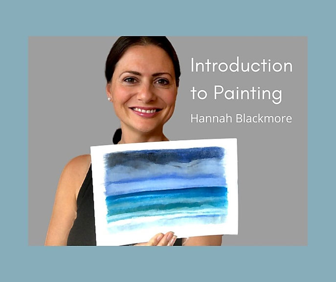 Introduction to Painting.jpg