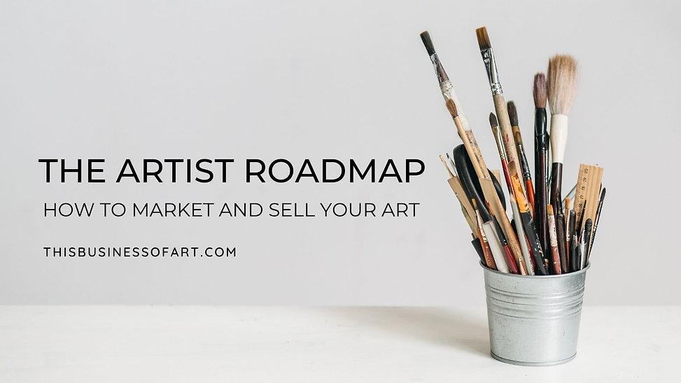 The Artist Roadmap (1).jpg