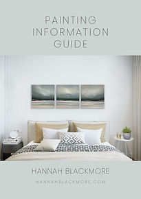 Painting Information Guide.jpg