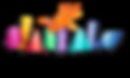 dani alu_final 3d logo_300.png