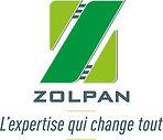 Zolpan_BaseLine_Vertical_Grand_RVB.jpg