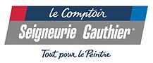 lecomptoirseigneuriegauthier-saint-maxim