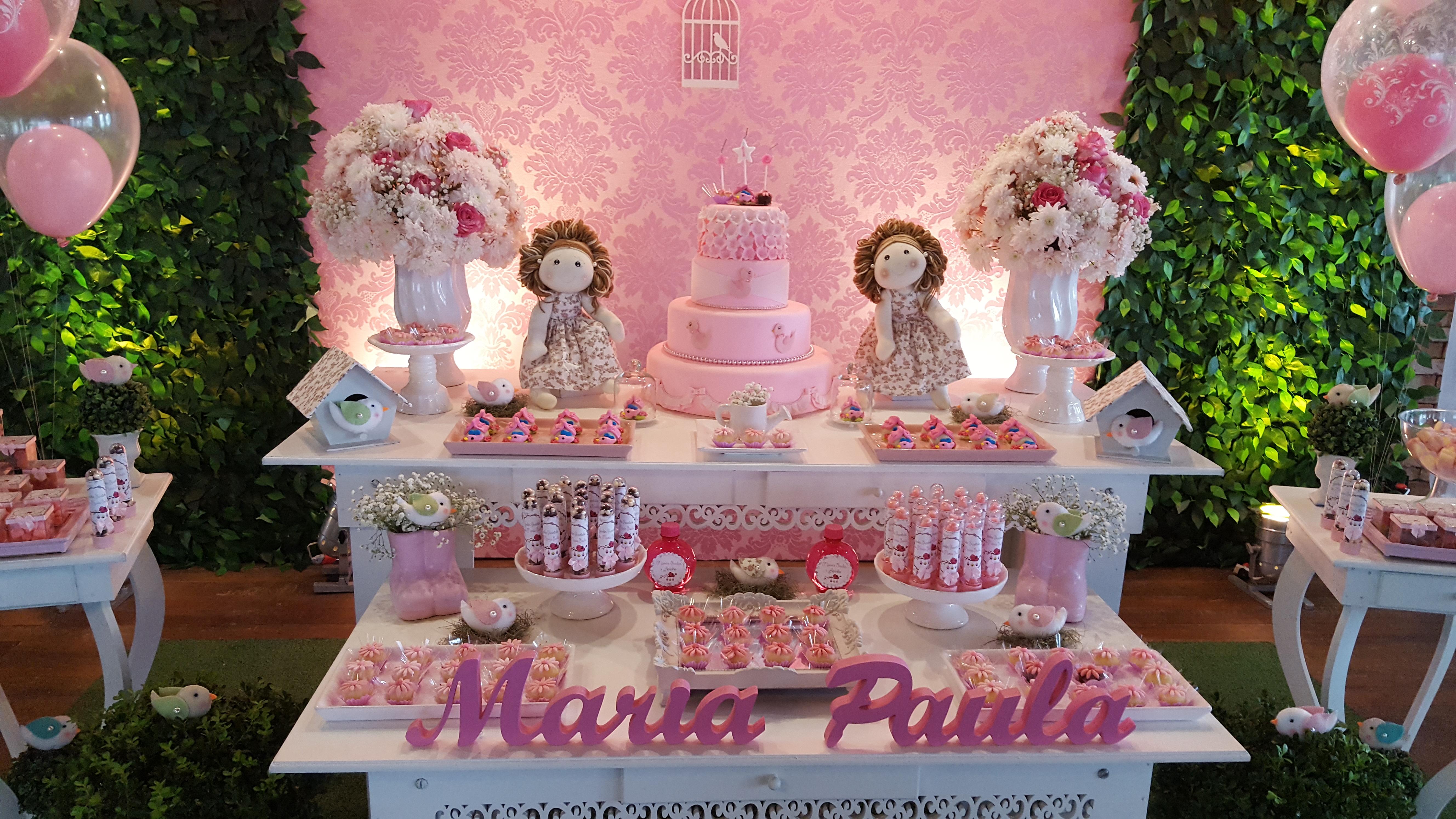 1 Aninho Maria Paula