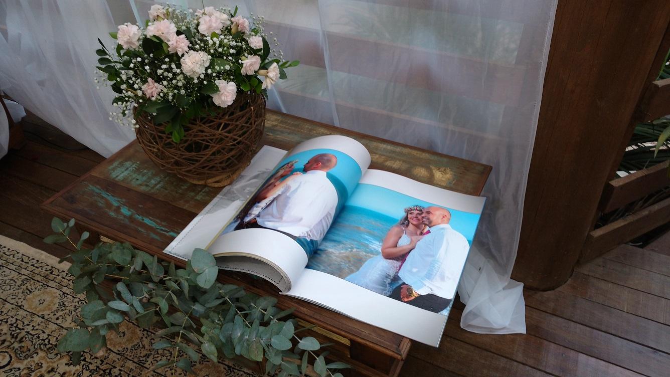 Casamento Vanessa e Bruno