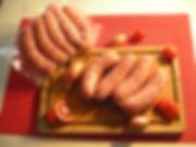 Saucisses 5.JPG