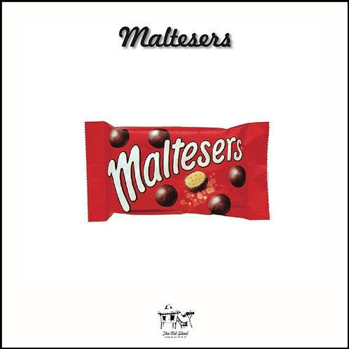 Maltesers   Chocolate   The Old Skool SG
