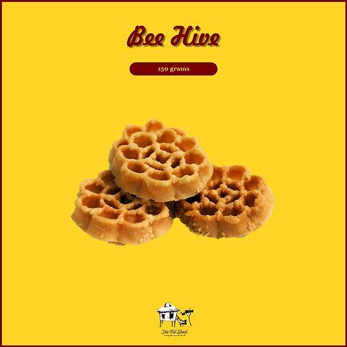 Bee Hive | CNY Snacks | The Old Skool SG