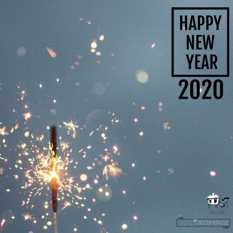 Year 2020.