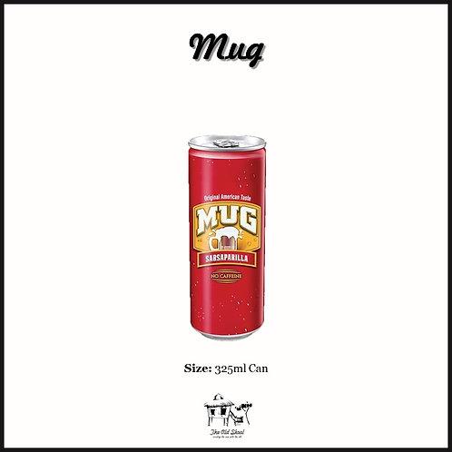 Mug   Chilled   The Old Skool SG