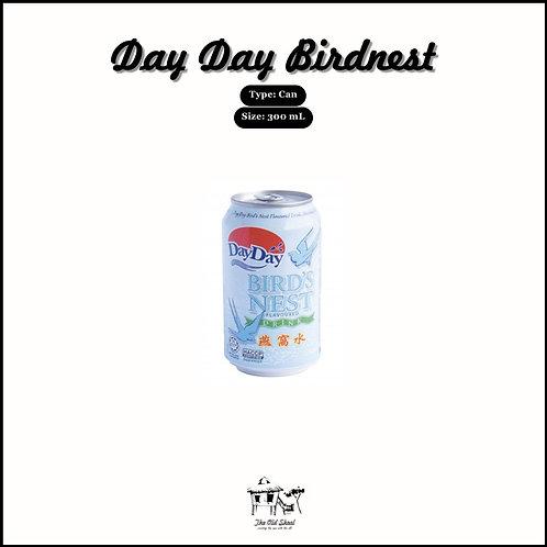 Day Day Birdnest | Beverage | The Old Skool SG