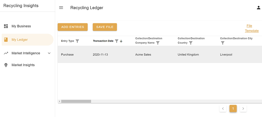 Recycling ledger.png