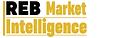 REB-Market-Intelligence-logo-v5.png