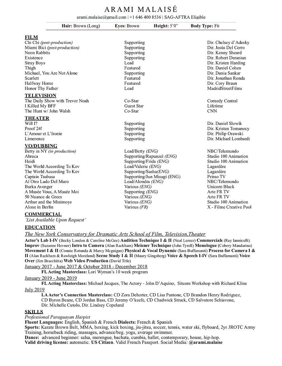 PDF_-_Arami_Malaise_Résumé_(Acting).jpg