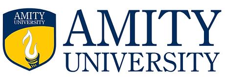 2020-04-21_0943_amity_university.png
