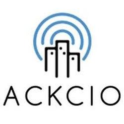 ACKCIO logo_edited.jpg