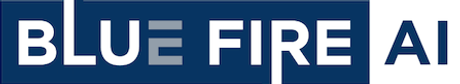 Bluefire AI Logo.png
