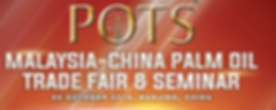 POTS 2018-China.png