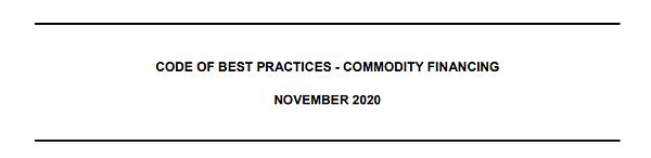 Code of Best Practices.png