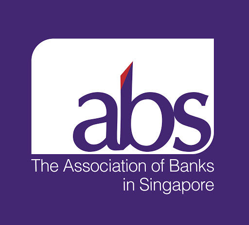 ABS Singapore.jpg
