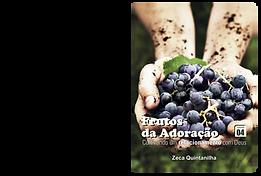 Frutos da Adoração