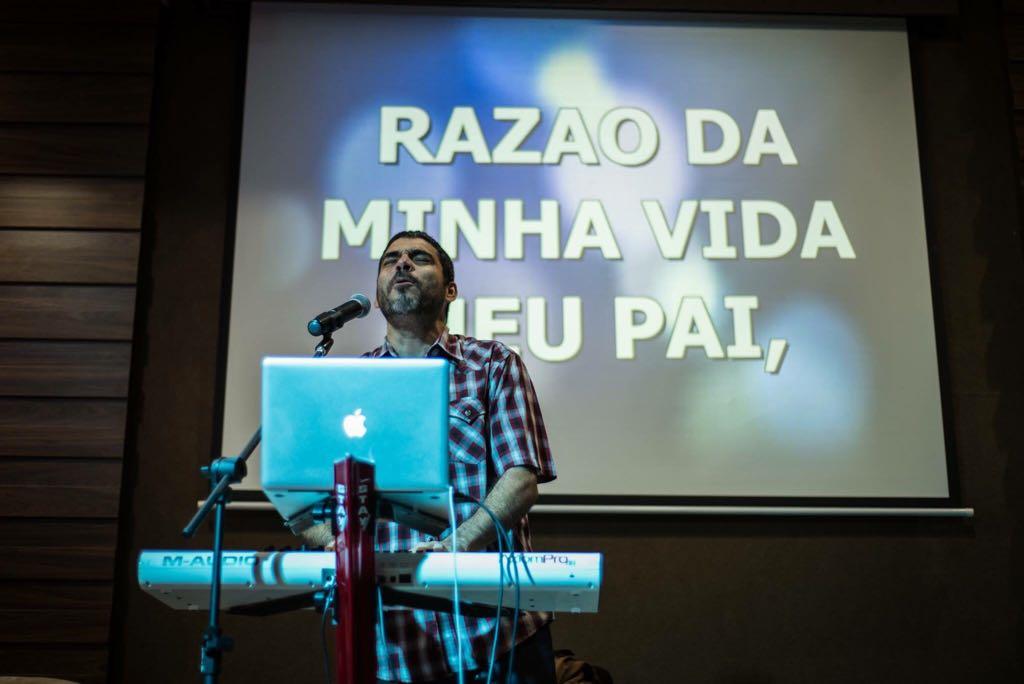 Foto de Zeca Quintanilha(3)