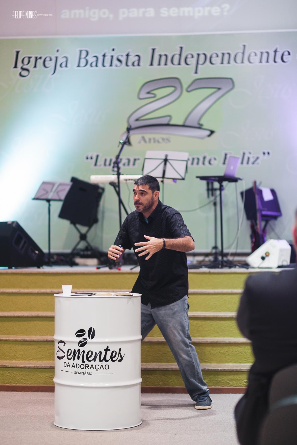 Zeca Quintanilha(3)