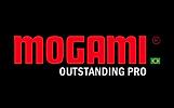 Zeca Quintanilha endorsee Mogami