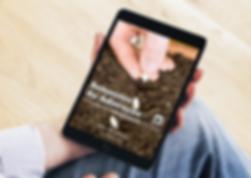 Sementes da Adoração - Ebook - Versão digital