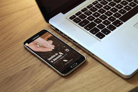 Semillas de la Adoración - Ebook - Versão digital