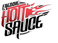 hottsauce no background (1).png