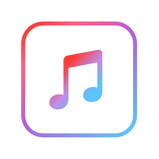 Applemusicapple-512.png