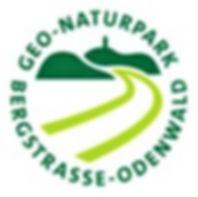 geo-naturpark_logo-6390e41be322b8fgf7a0d