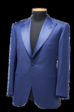 jacket_30_03