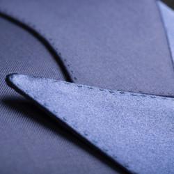 jacket_30_02