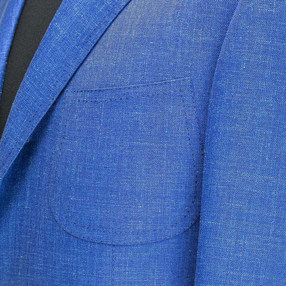 jacket_01_02