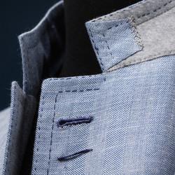 jacket_08_02
